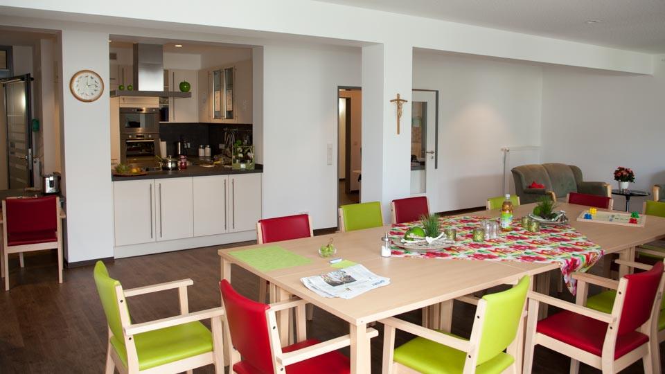 k che preise angebote. Black Bedroom Furniture Sets. Home Design Ideas